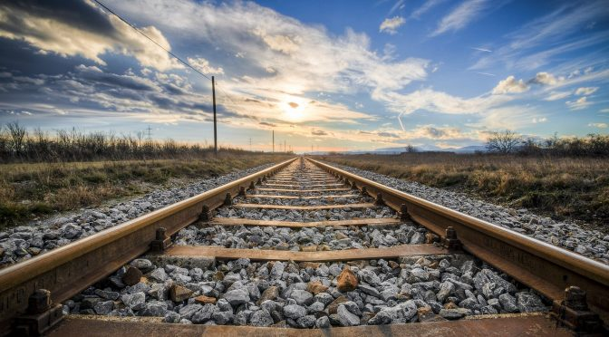 Łącznik kolejowy z bezpośrednim dojazdem do Gorlic coraz bardziej realny